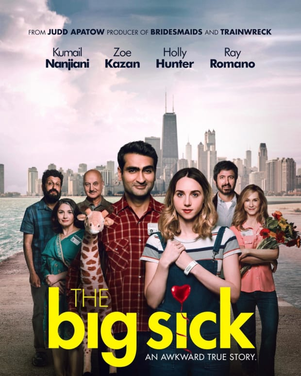 vault-movie-review-the-big-sick