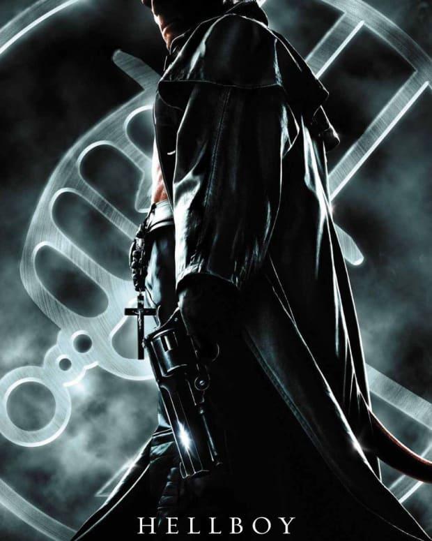 should-i-watch-hellboy-2004