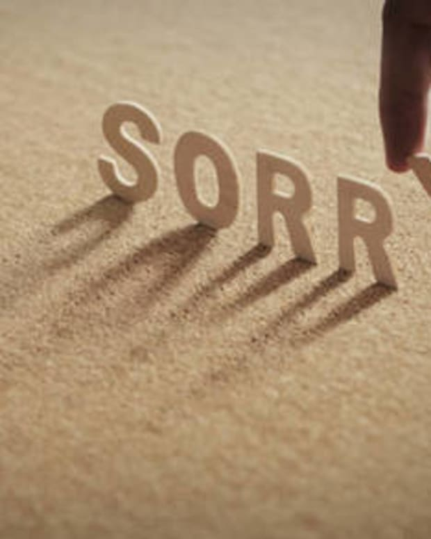 entiti-sorry