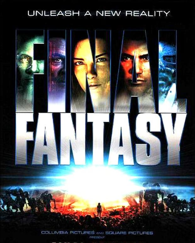 should-i-watch-final-fantasy-the-spirits-within