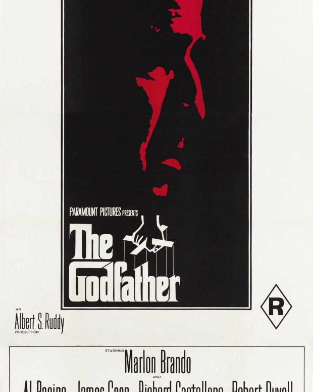 should-i-watch-the-godfather