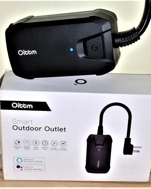review-of-oittm-smart-outdoor-outlet