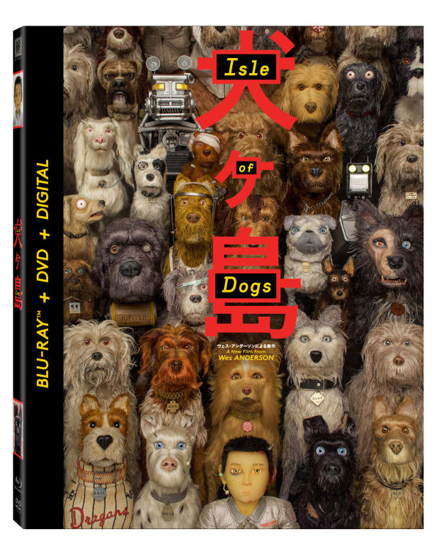 blu-ray-review-isle-of-dogs-2018