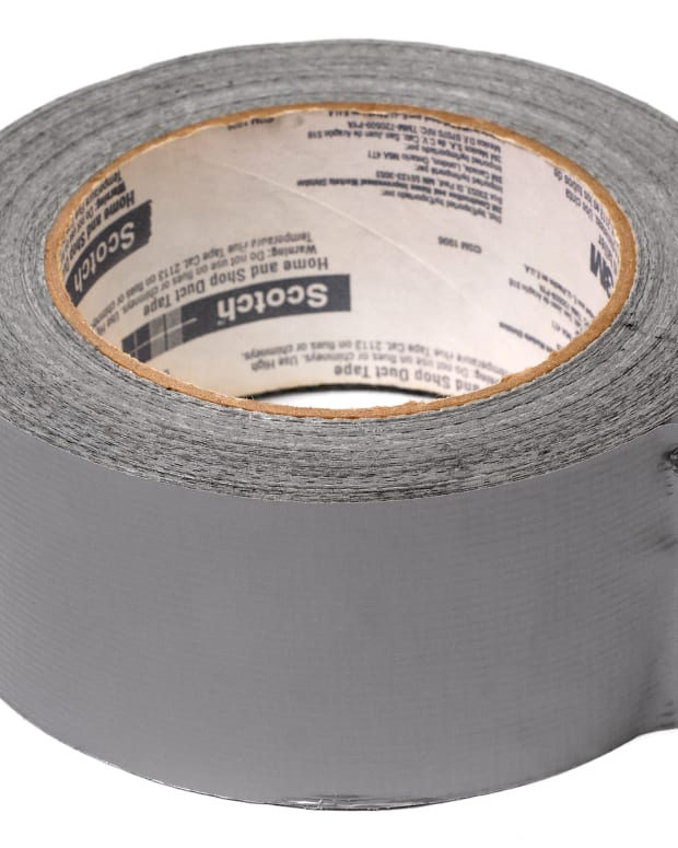 mrs-duct-tape-spokesmodel-for-functioning-adults