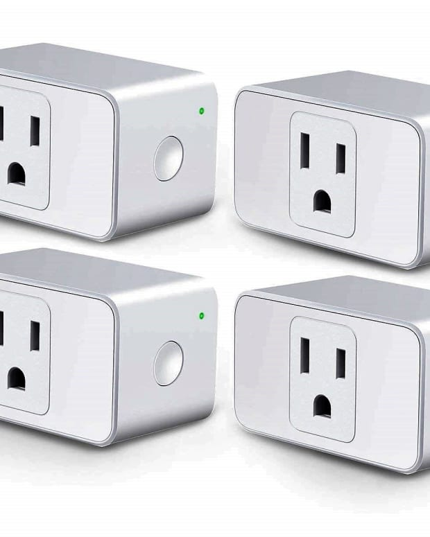 review-of-meross-smart-plug-mini