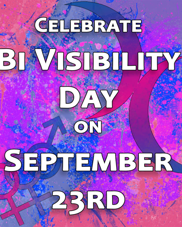 celebrate-bi-visibility-day-on-september-23rd