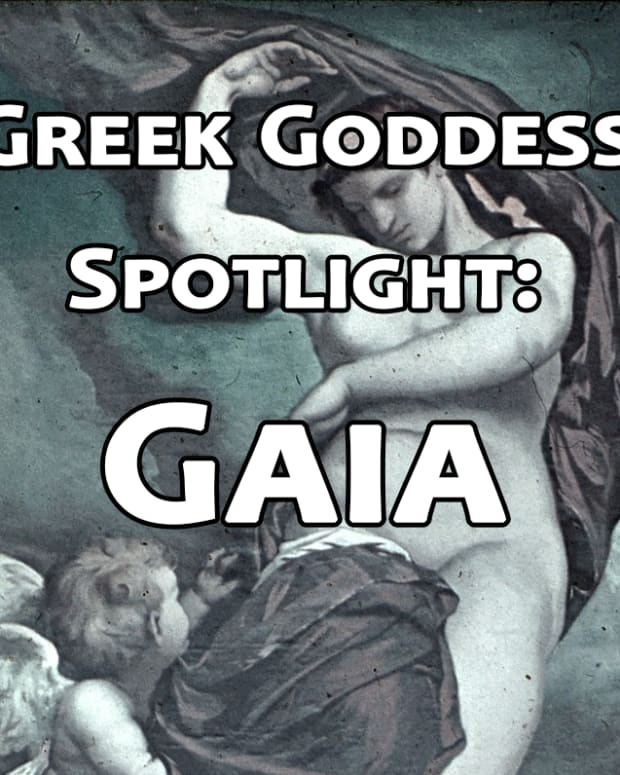 greek-goddess-spotlight-who-is-gaia