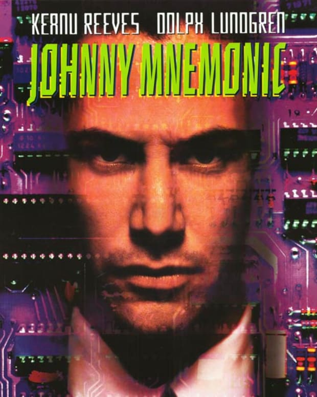 should-i-watch-johnny-mnemonic