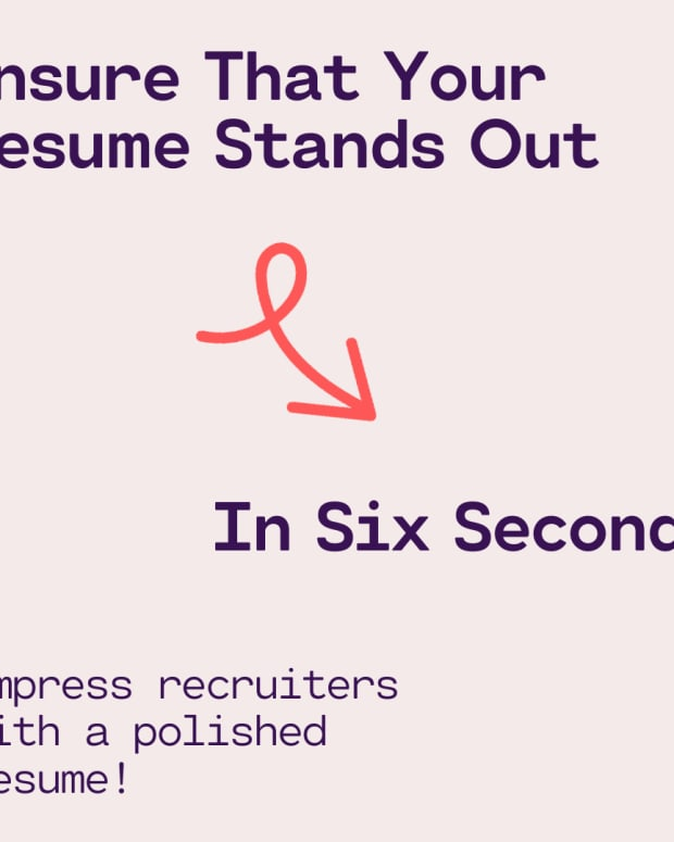 rock-your-resume