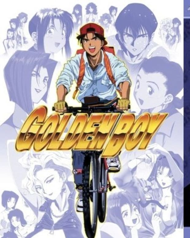 special-2-for-1-anime-review-extravaganza-golden-boy-gunsmith-cats