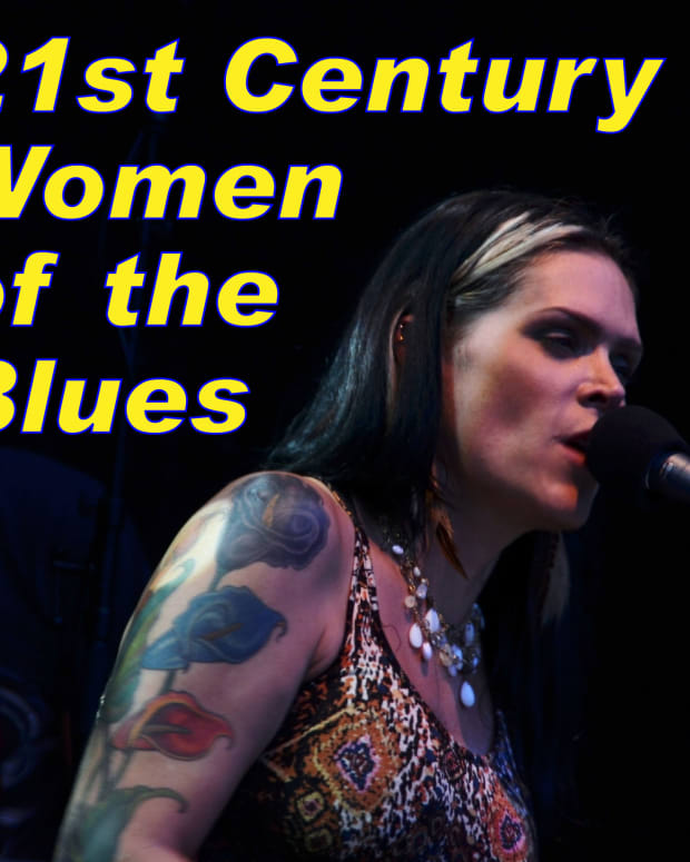 ten-21st-century-women-of-the-blues
