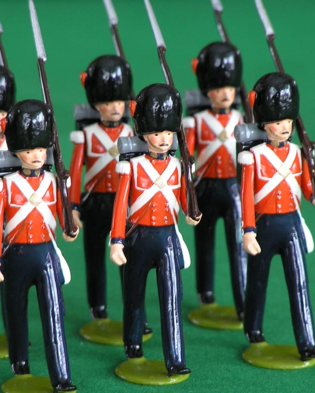 march-of-the-wooden-soldiers-a-poem