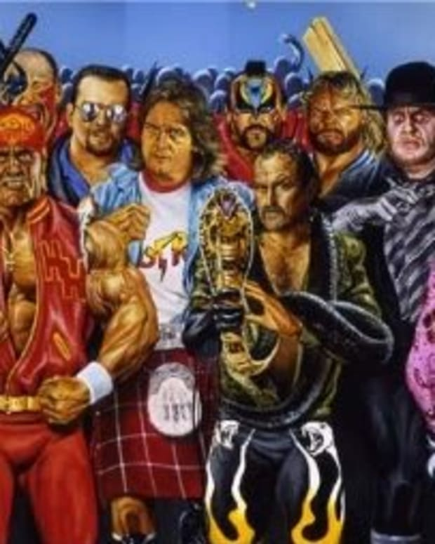 ranking-every-wwe-royal-rumble-winner