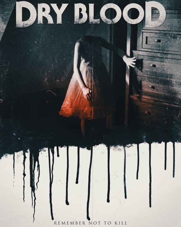 dry-blood-2019-review