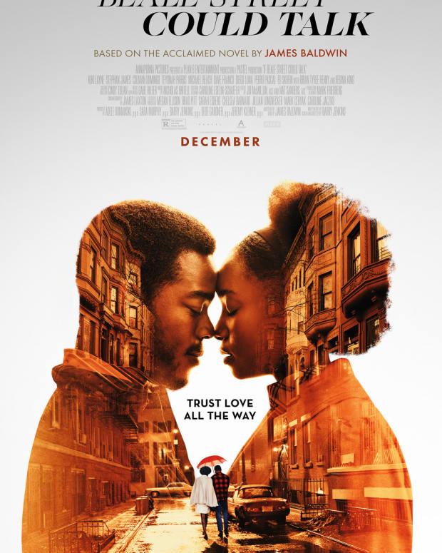if-beale-street-could-talk-movie-review