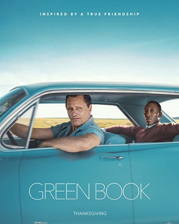 green-book-2018-movie-review