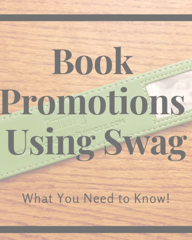 book-promotions-using-swag-what-you-need-to-know