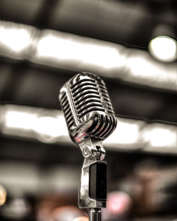 10-easy-ways-to-improve-your-singing-voice