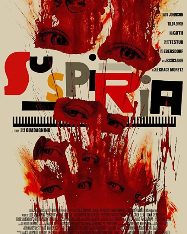 suspiria-2018-movie-review