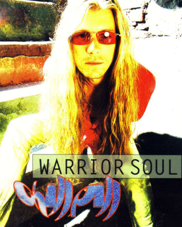 forgotten-hard-rock-albums-warrior-soul-chill-pill