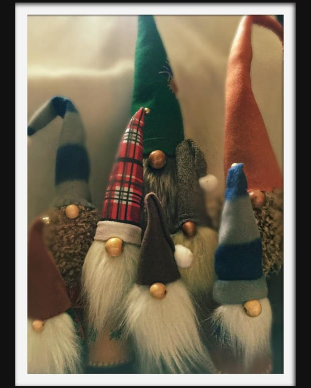 how-to-make-a-tomte-gnomes-tutorial-with-pictures