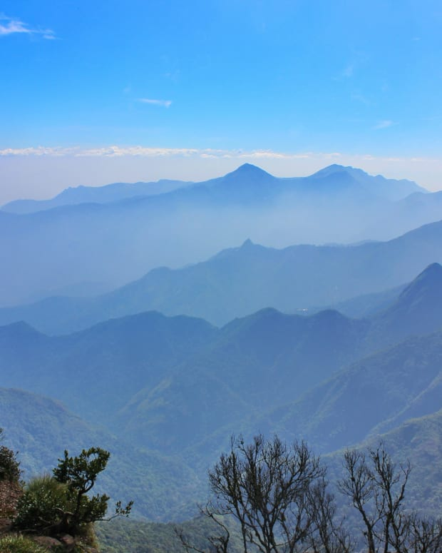 main-sightseeing-places-in-kodaikanal