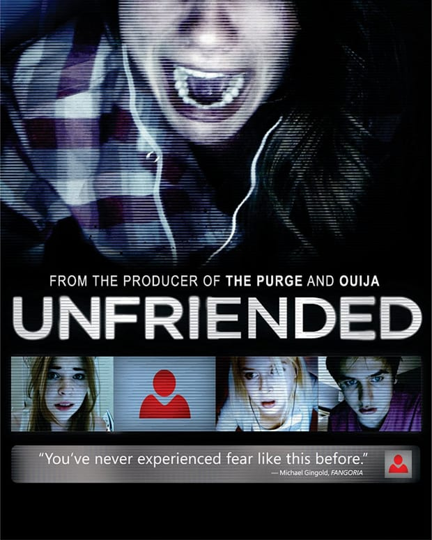 unfriended-a-horror-movie-review