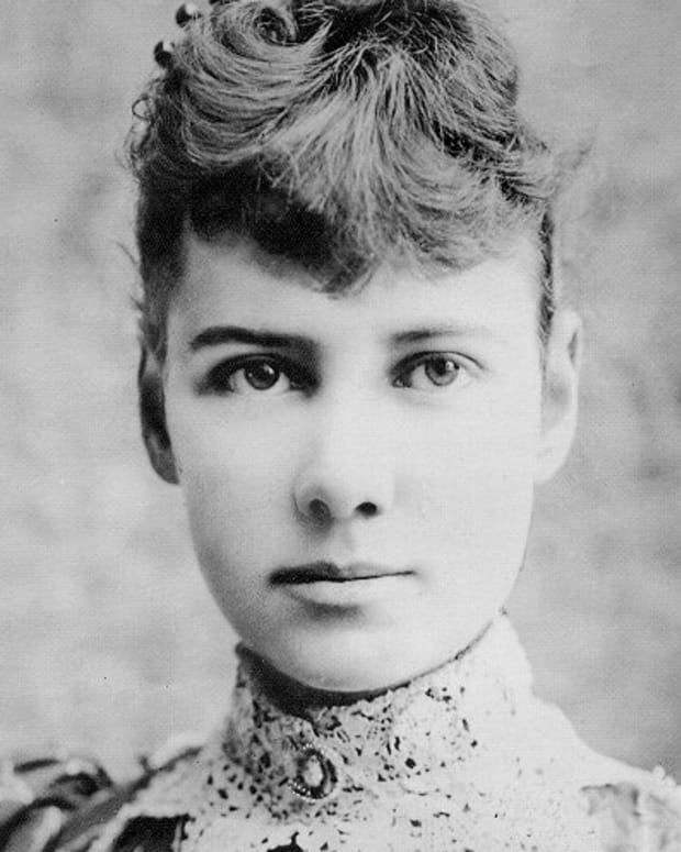 nellie-bly-a-female-investigative-journalist-pioneer