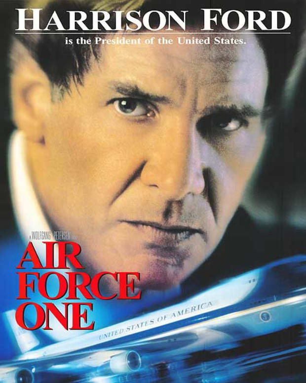 should-i-watch-air-force-one
