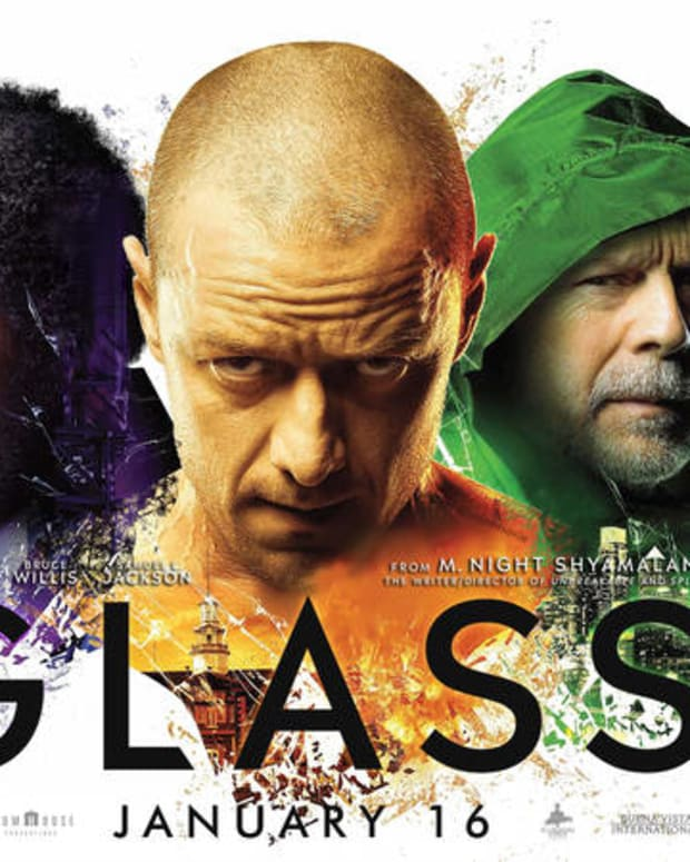 glass-movie-review