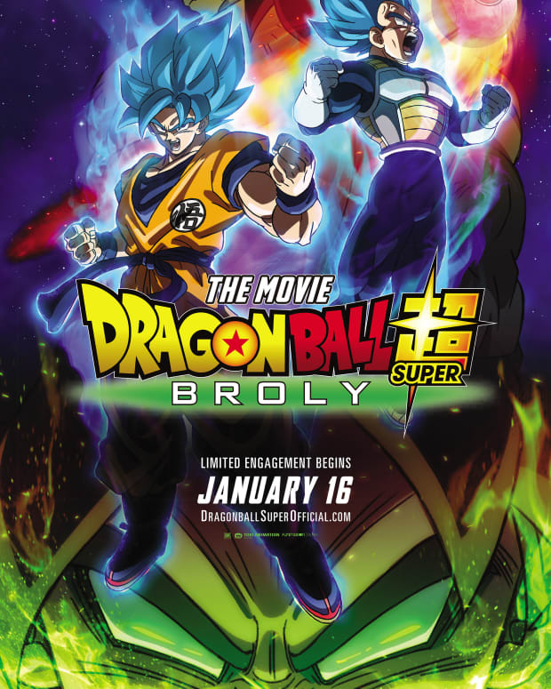 dragon-ball-super-broly-2019-review