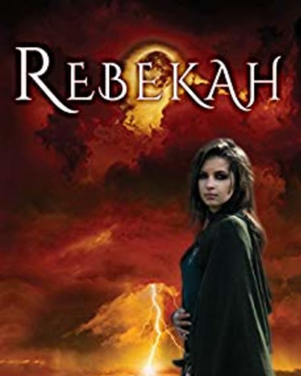 rebekah-by-april-reyna-a-personal-review
