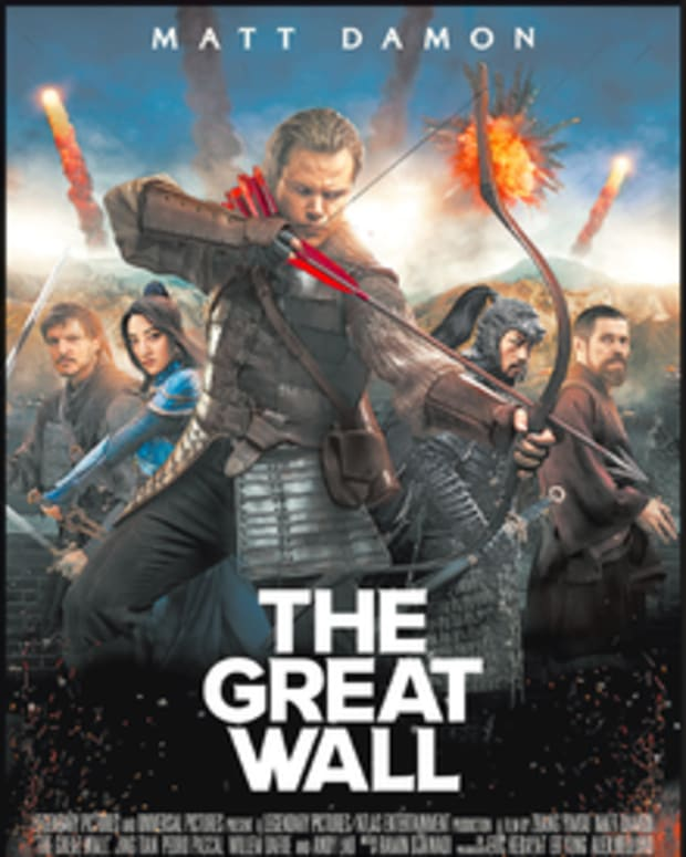 the-great-wall-movie-review