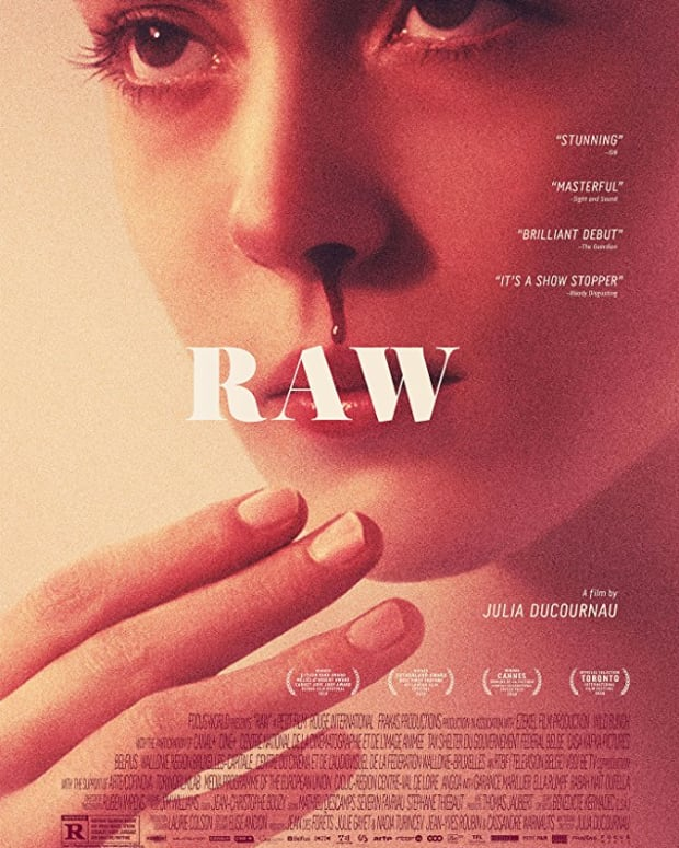 projected-thoughts-raw-english-2016-grave-french-2016