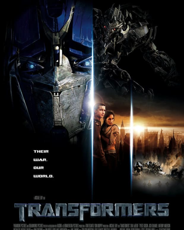 should-i-watch-transformers