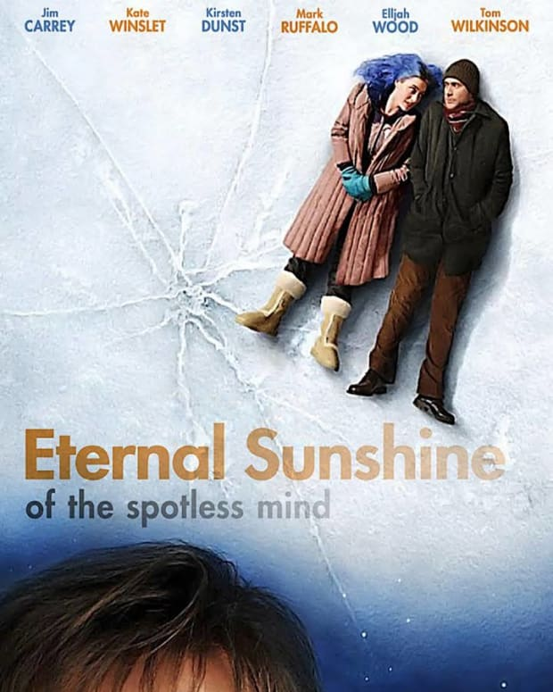movies-like-eternal-sunshine-of-the-spotless-mind