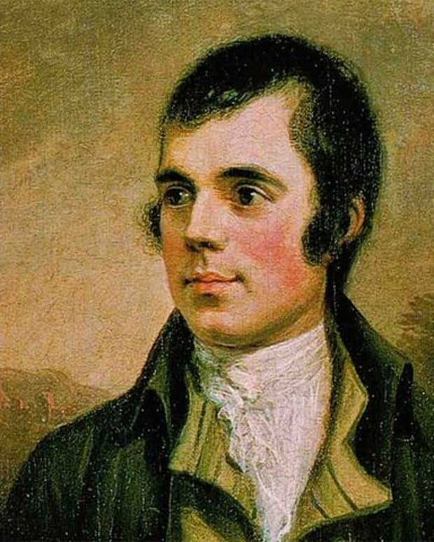 tam-oshanter-a-poem-by-robert-burns