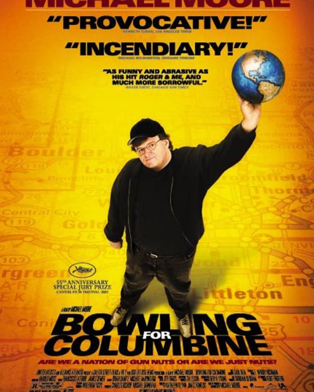 should-i-watch-bowling-for-columbine
