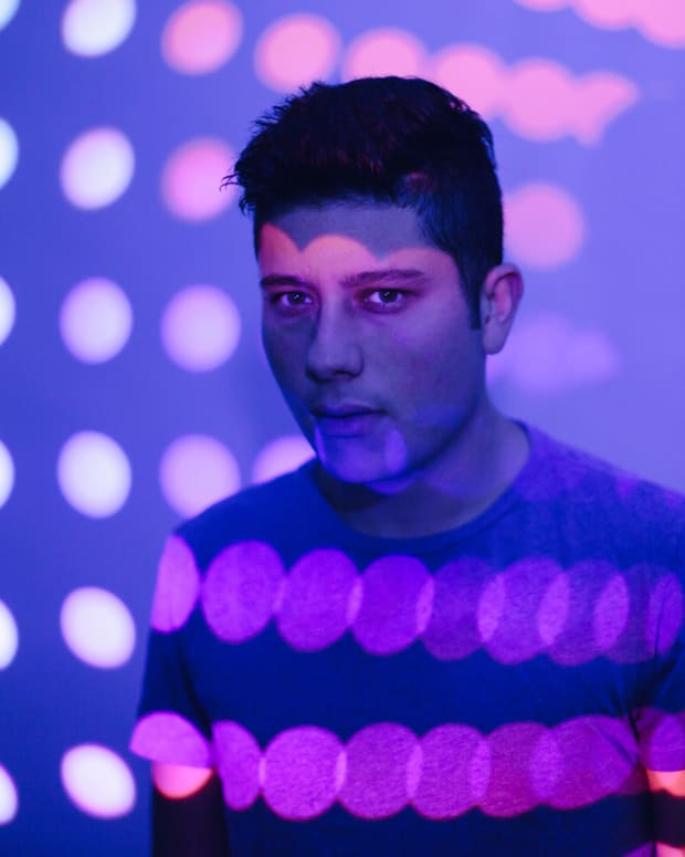an-interview-with-synthpop-artist-neon-niteclub