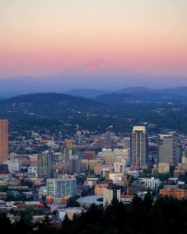 2-days-in-portland-oregon-itinerary