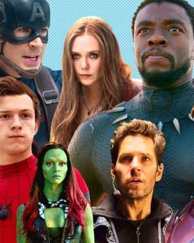 marvelous-facts-about-marvel-movies