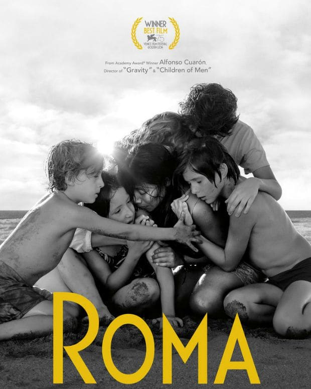 should-i-watch-roma-2018