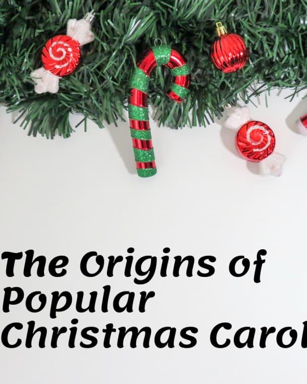 origins-of-popular-christmas-carols