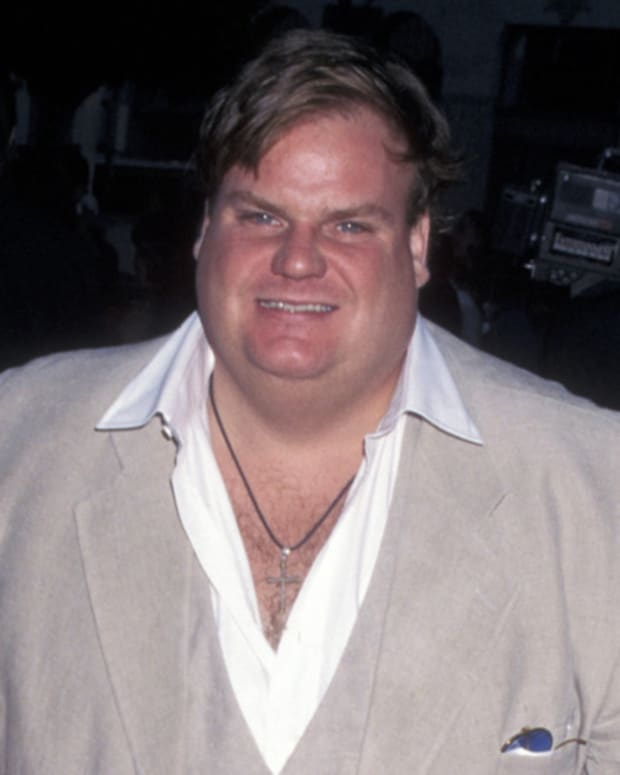 chris-farley-comedic-legend