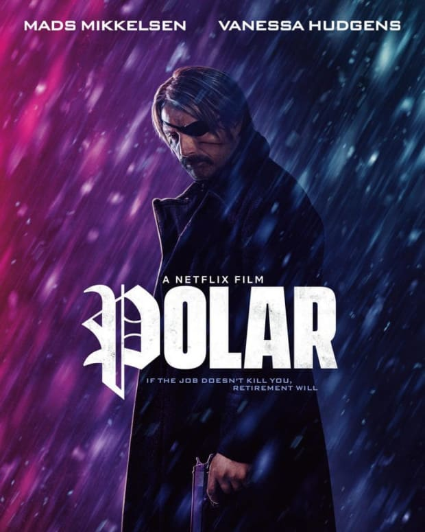 polar-2019-review