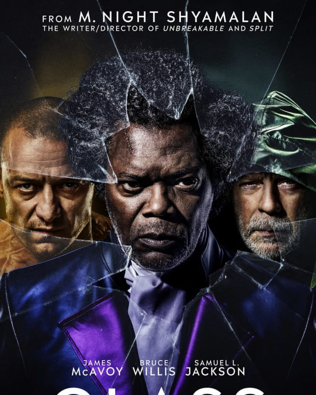glass-film-review