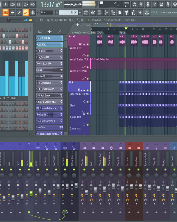 fl-studio-20-regkey-how-to-unlock-full-software-version