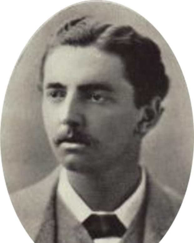 c-t-studd-a-cricketer-who-became-a-missionary