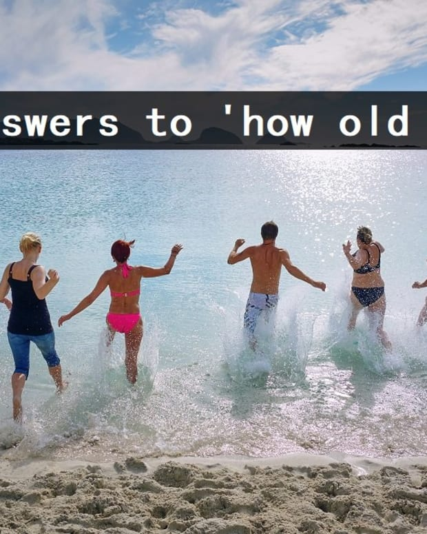 funny-and-sarcastic-answers-to-how-old-are-you