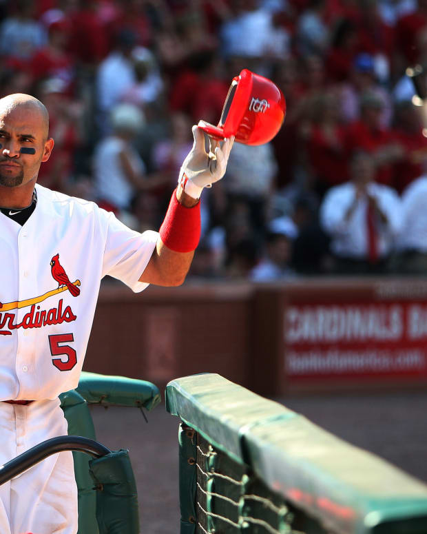 albert-pujols-is-finally-coming-back-to-busch-stadium